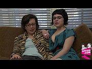 Секс мама-лесбияистает и ласкает дочкунка пр