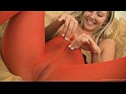 Порно видео частные секс съемки
