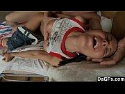 Инцест мама сын и сестра на даче голые видео