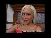 Зрелые одинокие женщины с огромными полоыми губами в спальне порновидео