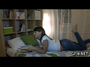 секс видео связанные сучки извращение жесть