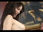 порно видео онлаин массаж