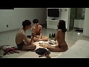 18+ korean young morther = full movie go to http://adf.ly/…