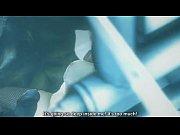 Kunoichi 2 - StudioFOW