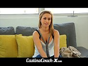 CastingCouch-X Girl from Minne