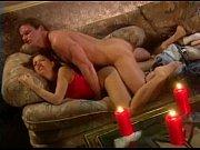 Gina Ryder - Club Godiva Scene 5 0--1 b view on xvideos.com tube online.