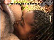 смотреть ролики мастурбация девушек скрытая камера