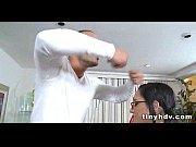 Подборка сперма на лице домашнее видео