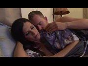 xvideos.com db30f25e4d57a4cf5e628180690f6dde 02...