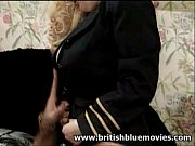 Picture Kirstyn Halborg - British Double Penetration