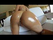 Пороно женский струйный оргазм
