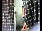 Vecina Lavando 05012010.mp4