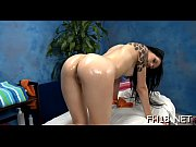 Mature videos online mommy sex