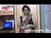 Indian Babe Lily Sex Teacher, tamil xxx videog my porn wep com Video Screenshot Preview