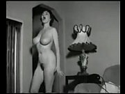 Vintage Tease - Becky Mcfarlane Free HD Porn Mobile2