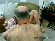 Порно видео секс пожилой с молодым