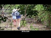 BFFS - Hot Country Girl...