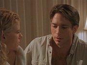 hidden love (2000)