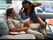 JuliaReaves-DirtyMovie - Dirty Movie 130 Petula North - Full movie pussylicking fucking slut movies