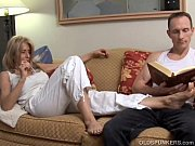 Сперма из пизды порно ролики смотреть онлайн