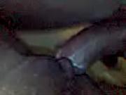 Norske nakene damer tone damli aaberge utro