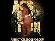 смотреть порнофильмы онлайн с audrey bitoni