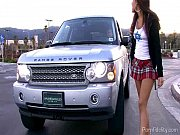 Picture Hot Foreign Exchange Student Seduced By An O...