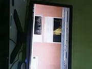 Бабушку двумя хуями порно онлайн