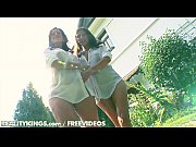reality kings two hot euro teens in outdoor foursome