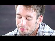 hd gaycastings – cute and shy american boy is f…