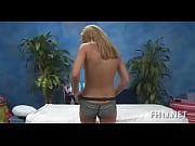 порно ролики сцущих hd