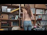 историческое порно видео в париках