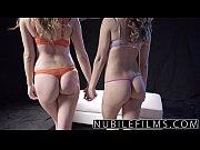 Nubile Films - Erotic t...