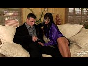Picture Simony Diamond