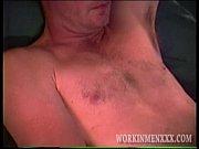 Svensk pornostjerne svensk erotik