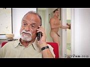крутые частные порно фото с сайтов