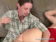 Anonyme sex treffen leonding