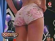 порно голая телки видео