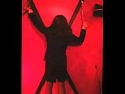 Escort girl malmö extreme dildo