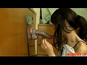 crossdresser deepthroat shemale sex toy porn video milf abuserporn.com