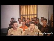 ---Encounter Bangla Full Movie 720p Part 01 - YouTube, bangla animation movie Video Screenshot Preview