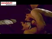 пикаперы из москвы видео порно