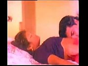 Mallu amudha seduced by her Boss, kannada acters bhavana xxx Video Screenshot Preview