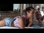 порно ролик супер любовь