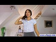 porno-video-russkaya-v-chulkah