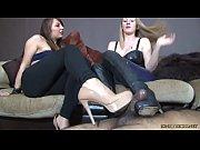 Sie sucht ihn stuttgart erotik sex milf