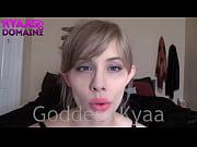 Жену ебут вдвоем русское частное дома смотреть онлайн
