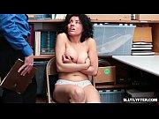 молоденькие русское порно смотреть онлайн