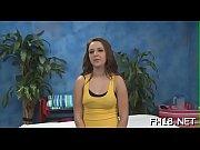 скачать порно видео два бандита ебут девушку на нокиа с1-01