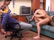 Порно сильвия сейнт фильмы
